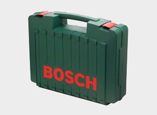 bosch-gerätekoffer