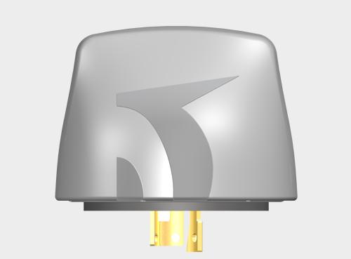 design-lichtsensor