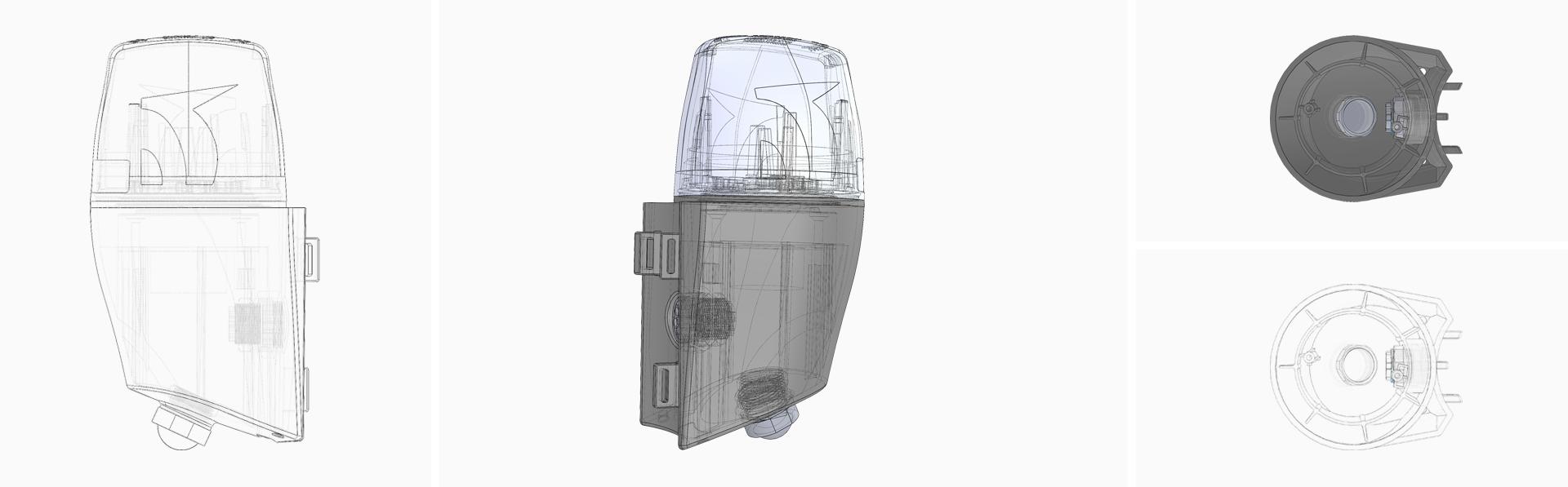 prototyping-design büro-mainz-loew design
