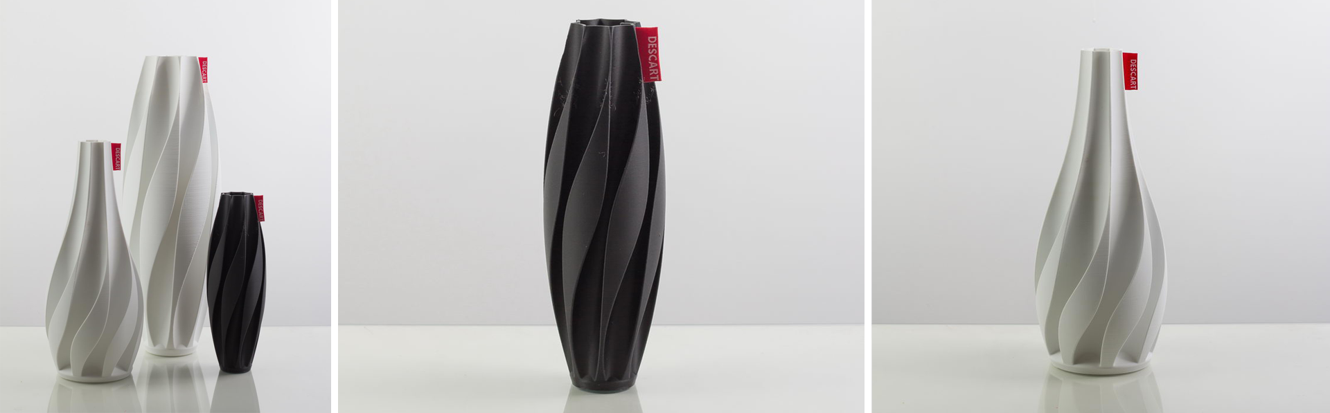 3d print-service-design büro-mainz-loew design