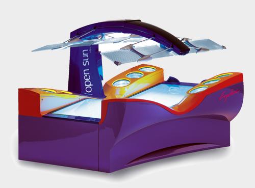 design-jk ergoline-solarium