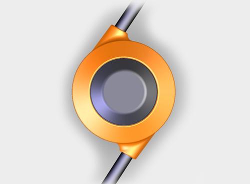 produktdesign-aizo-schnurschalter